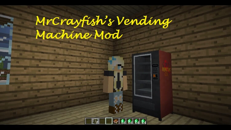 mrcrayfishs-vending-machine-mod.jpg