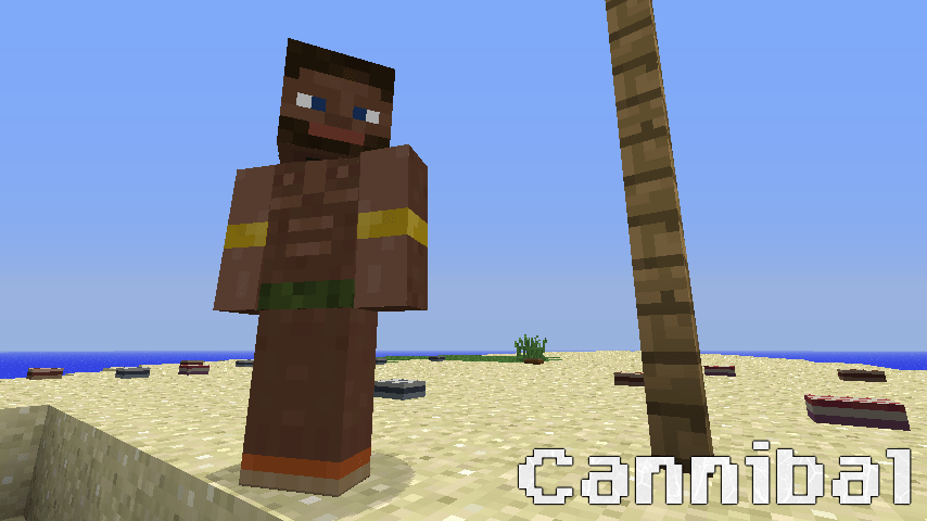 oceancraft-mod-cannibal.png