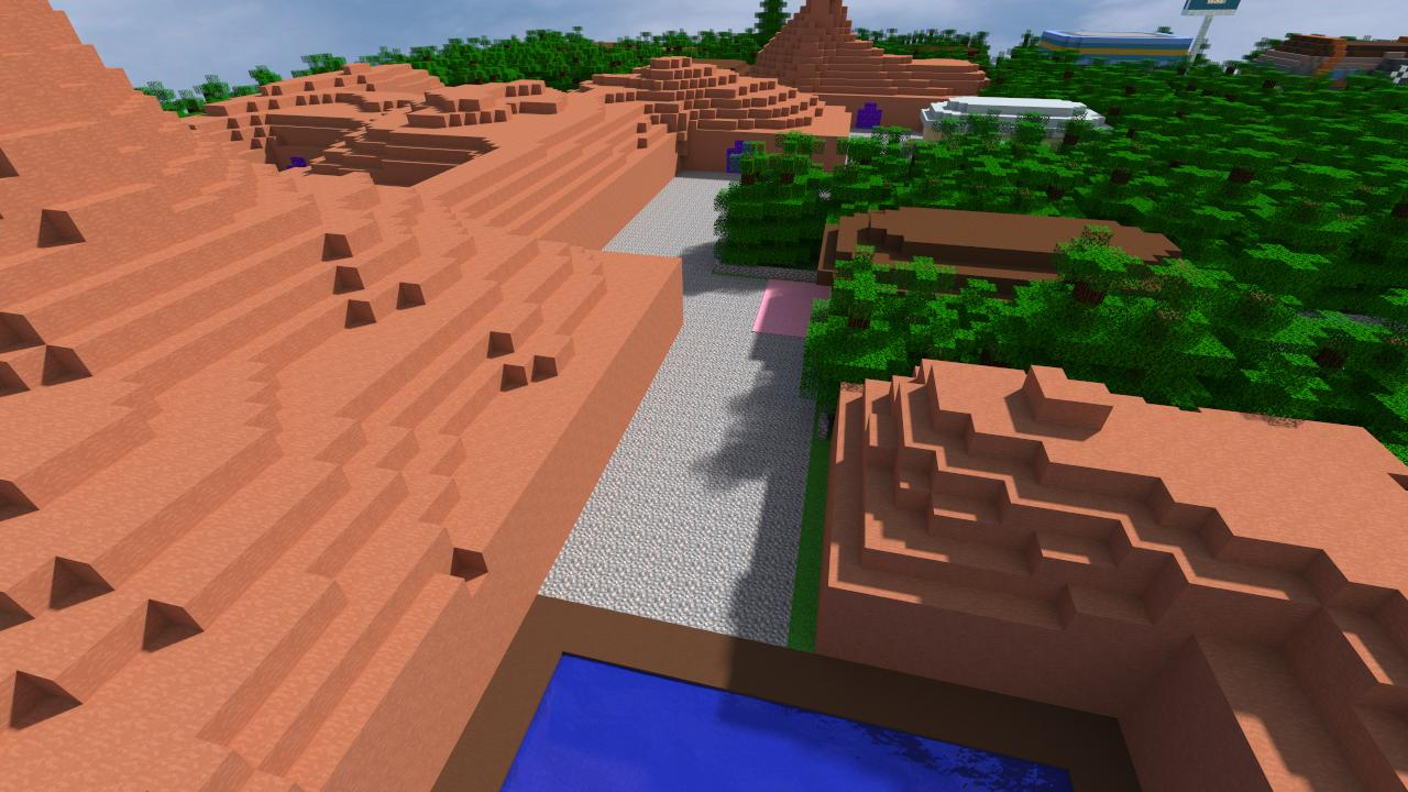 pixelmon-johto-map-Ruin of Alph.jpg