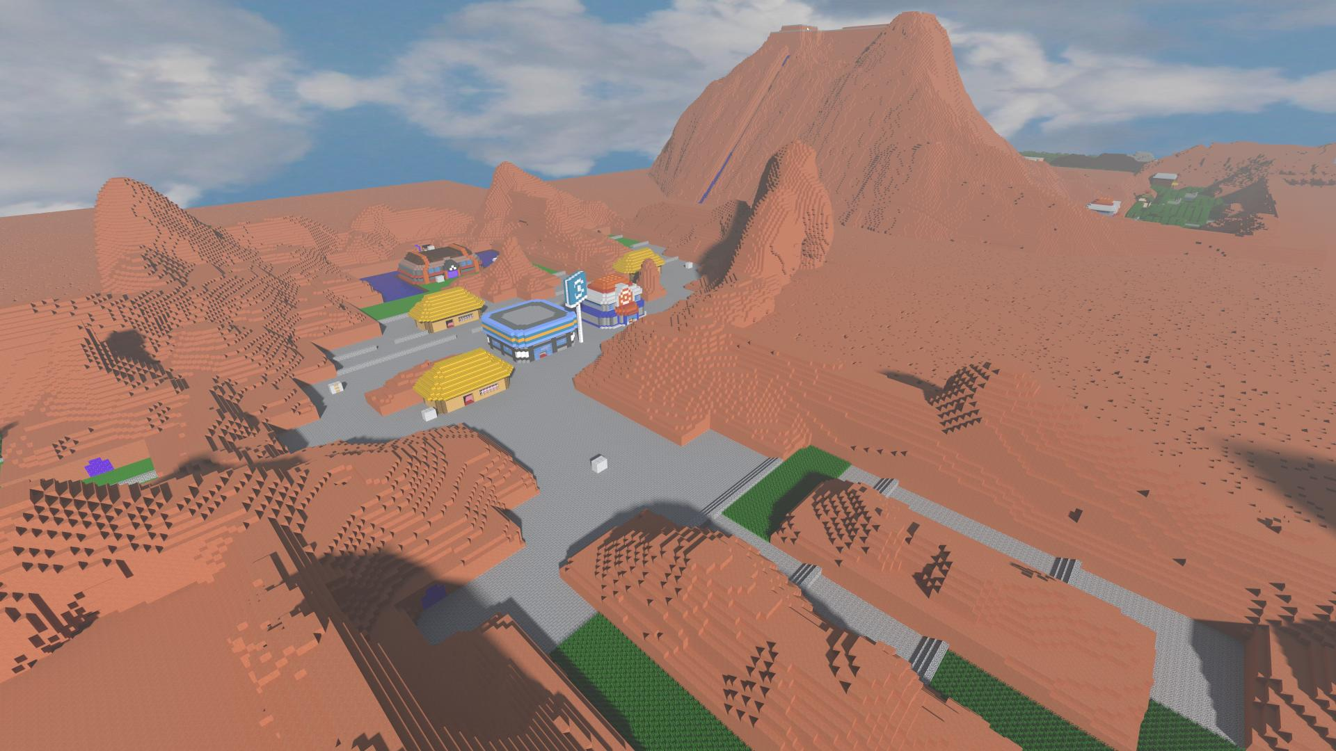 pixelmon-johto-map-Blackthorn City.jpg