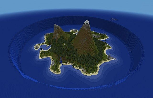 Sunken-Island-1