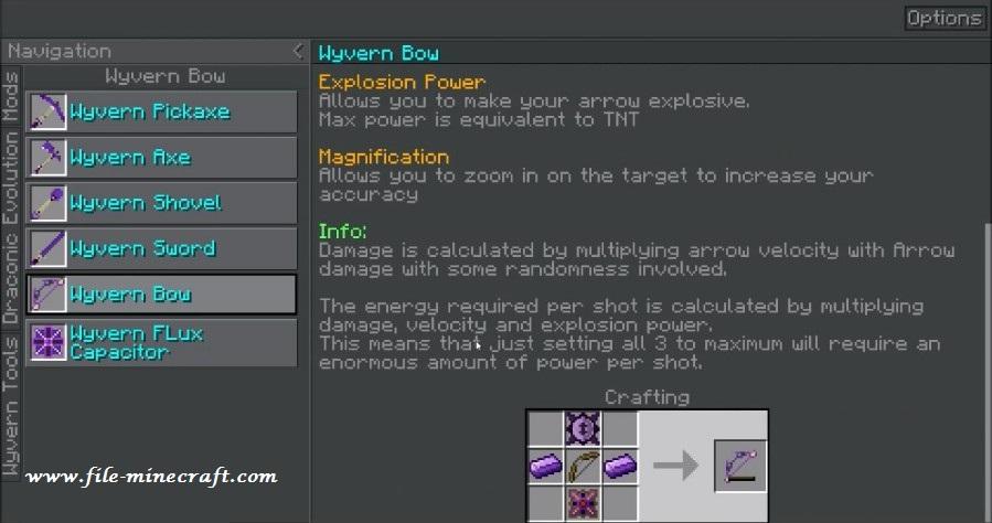 draconic-evolution-mod-crafting-recipes-6