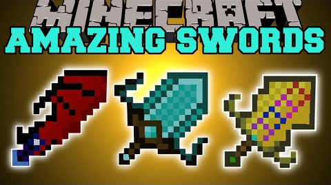 The Amazing Mod