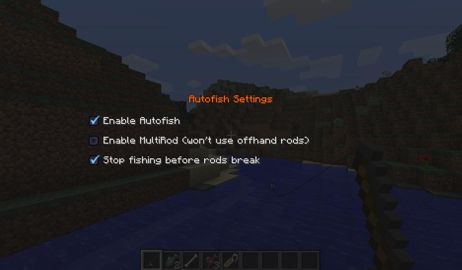autofish-mod-for-minecraft-1