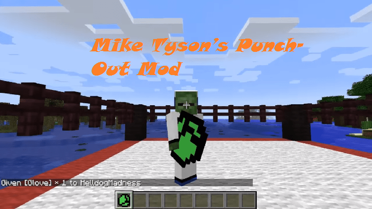 mike-tysons-punch-out-mod
