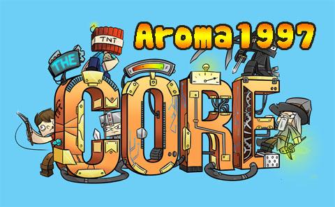 Aroma1997Core 1.15.2|1.12.2
