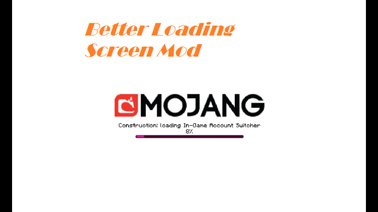 better-loading-screen-mod