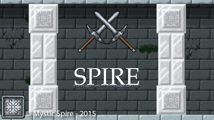 Spire-classic-resource-pack