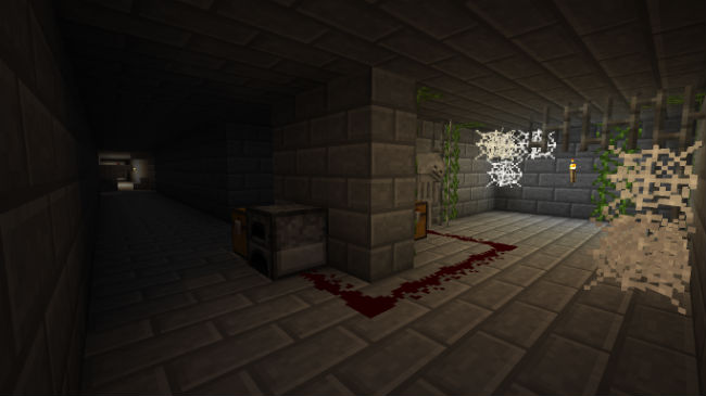 The-Mine-Horror-Map-1