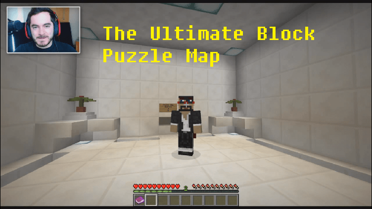 Download The Ultimate Block Puzzle Map