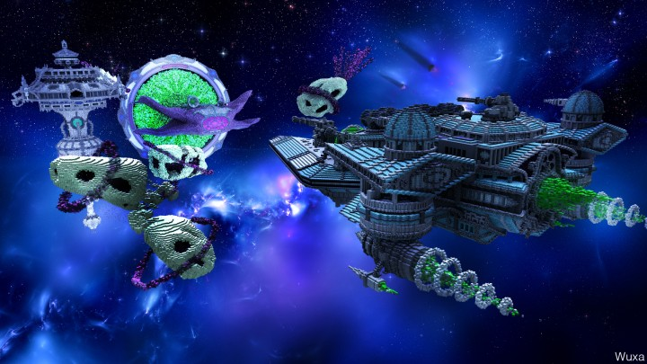 Battle-of-Zetura-1