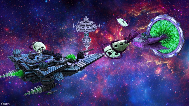 Battle-of-Zetura-3