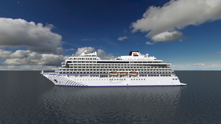 Cruise-Ship-Viking-Star-3