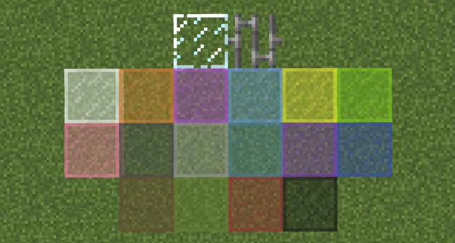 horizontal-glass-panes-mod-2
