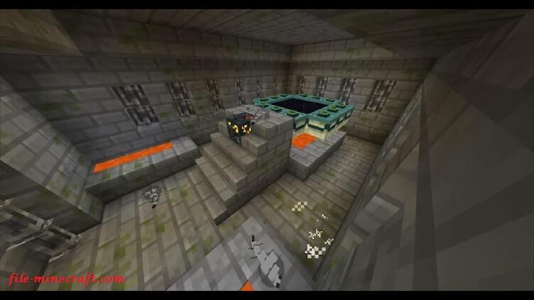 ogzcraft-resource-pack-5