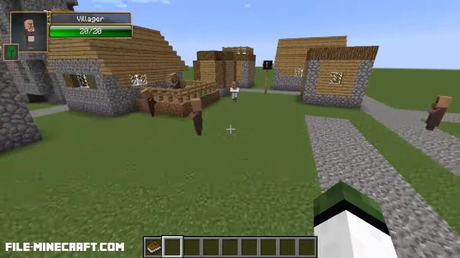 village-names-mod-2