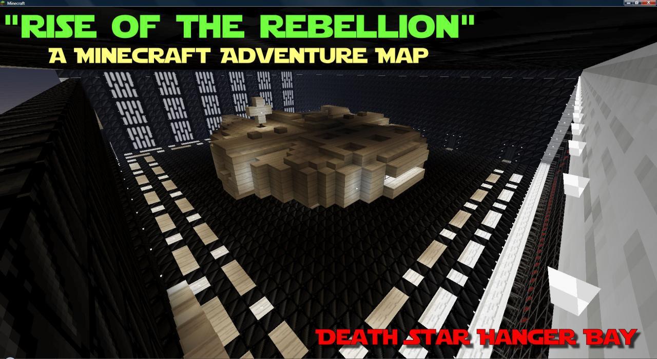 https://i1.wp.com/cdn.9pety.com/imgs/Map/Rise-of-the-Rebellion-Map-1.jpg?ssl=1