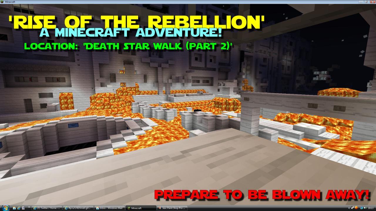 https://i1.wp.com/cdn.9pety.com/imgs/Map/Rise-of-the-Rebellion-Map-11.jpg?ssl=1