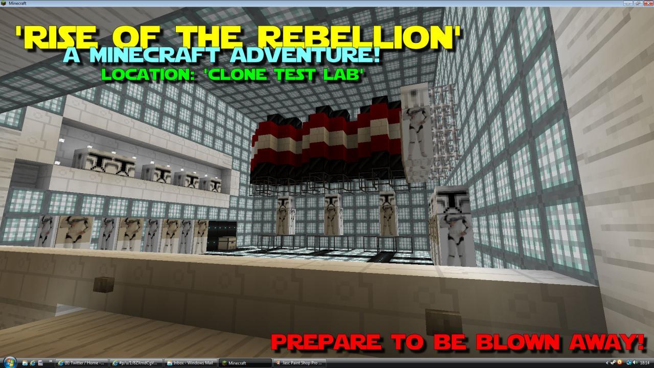 https://i1.wp.com/cdn.9pety.com/imgs/Map/Rise-of-the-Rebellion-Map-12.jpg?ssl=1