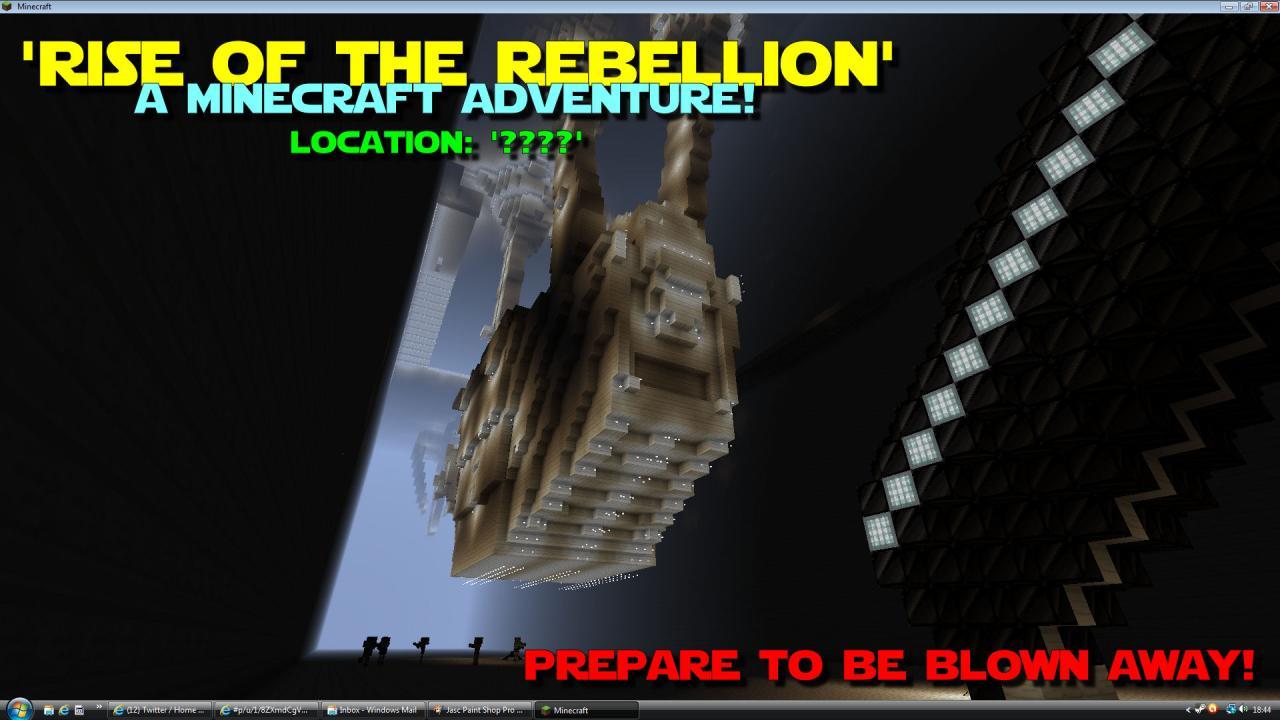 https://i1.wp.com/cdn.9pety.com/imgs/Map/Rise-of-the-Rebellion-Map-16.jpg?ssl=1