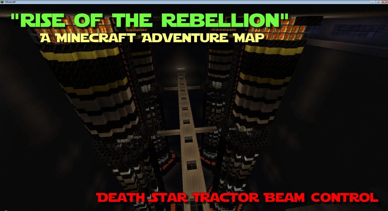 https://i1.wp.com/cdn.9pety.com/imgs/Map/Rise-of-the-Rebellion-Map-6.jpg?ssl=1