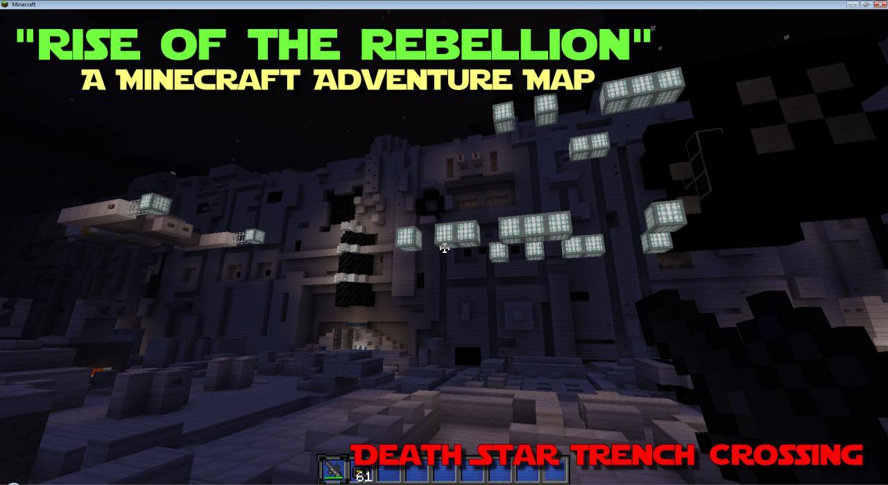 https://i1.wp.com/cdn.9pety.com/imgs/Map/Rise-of-the-Rebellion-Map-7.jpg?ssl=1