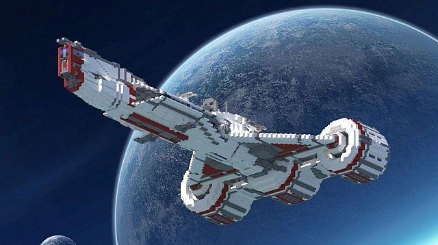 https://i1.wp.com/cdn.9pety.com/imgs/Map/Star-Wars-Galactic-Republic-Consular-Class-Cruiser-Map-1.jpg?ssl=1