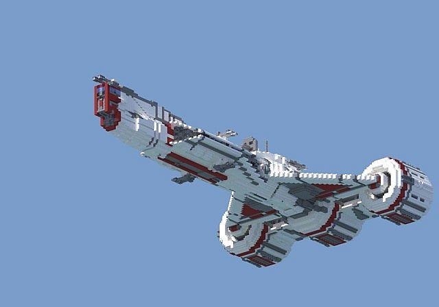 https://i1.wp.com/cdn.9pety.com/imgs/Map/Star-Wars-Galactic-Republic-Consular-Class-Cruiser-Map-2.jpg?ssl=1