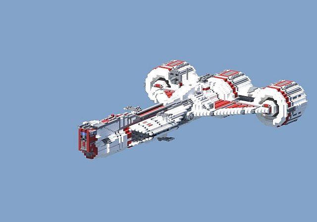 https://i1.wp.com/cdn.9pety.com/imgs/Map/Star-Wars-Galactic-Republic-Consular-Class-Cruiser-Map-3.jpg?ssl=1