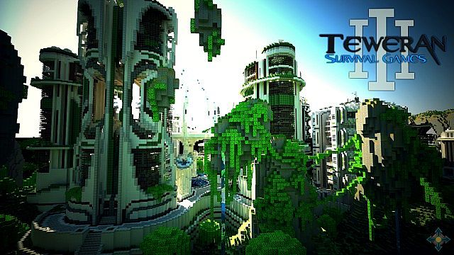 https://i1.wp.com/cdn.9pety.com/imgs/Map/Teweran-Survival-Games-3-Futuristic-City-Map-1.jpg?ssl=1