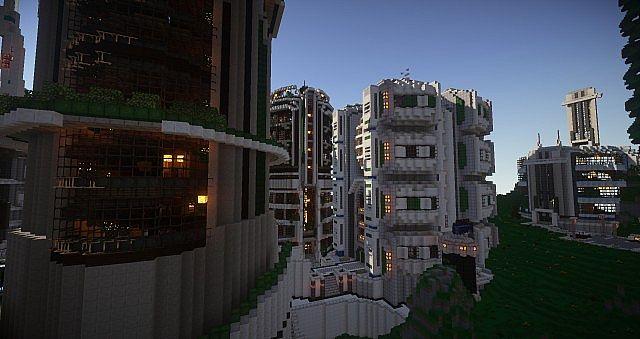 https://i1.wp.com/cdn.9pety.com/imgs/Map/Teweran-Survival-Games-3-Futuristic-City-Map-2.jpg?ssl=1