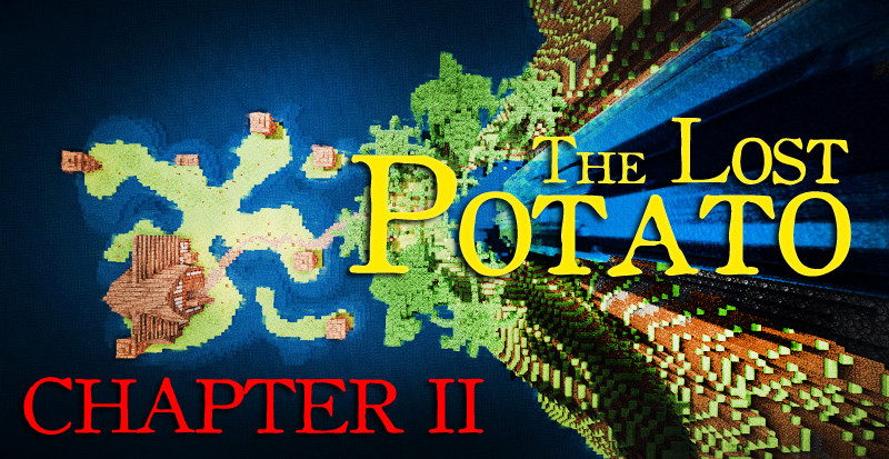 https://i1.wp.com/cdn.9pety.com/imgs/Map/The-Lost-Potato-2-Map-2.jpg?ssl=1