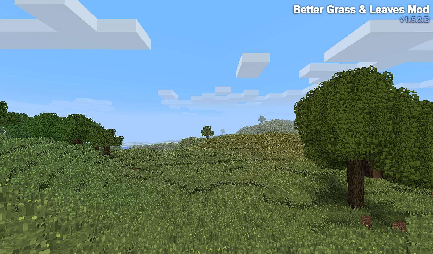 https://i1.wp.com/cdn.9pety.com/imgs/Mods/Better-Grass-and-Leaves-Mod-1.jpg?ssl=1