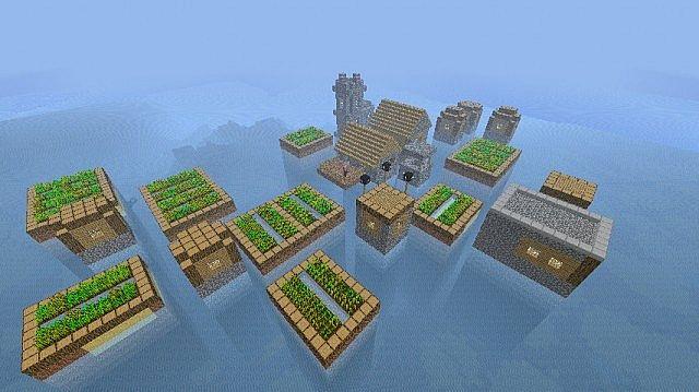 Better-Villages-Mod-2.jpg
