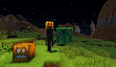 Crazy-Pumpkin-Mobs-Mod-1.jpg