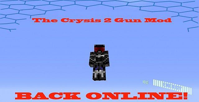 https://i1.wp.com/cdn.9pety.com/imgs/Mods/Crysis-Gun-Mod-1.jpg?ssl=1