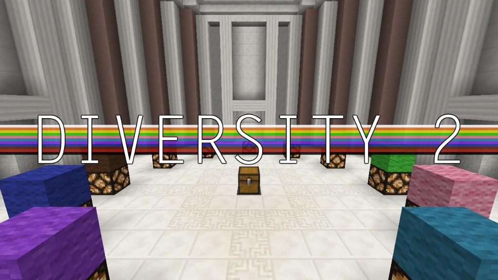 Diversity-2-Map-1.jpg