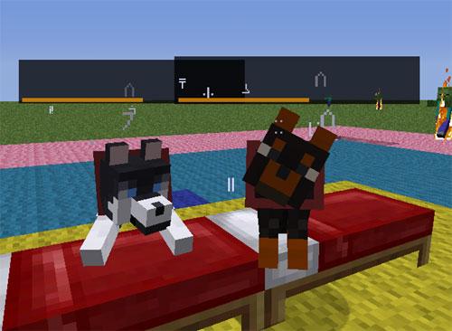 Dog-Cat-Plus-Mod-3.jpg