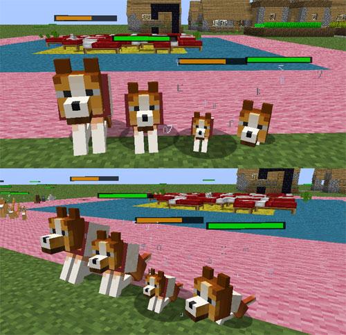 Dog-Cat-Plus-Mod-4.jpg