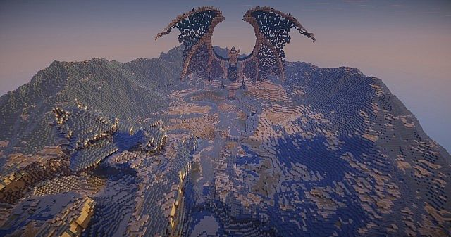Dragon-Survival-Map-15.jpg