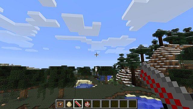 Explosive-Chickens-Mod-3.jpg