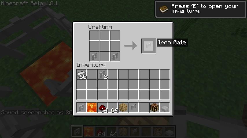 Iron-Fence-Mod-3.jpg