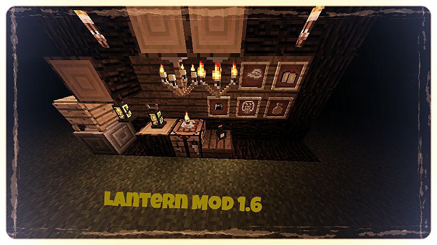 Lanterns-and-Flashlights-Mod-1.jpg