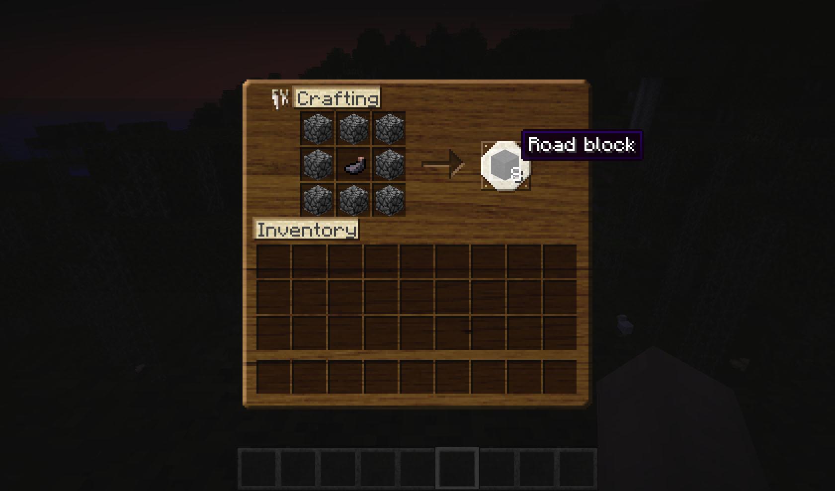 https://i1.wp.com/cdn.9pety.com/imgs/Mods/RoadWorks-Mod-1.jpg?ssl=1