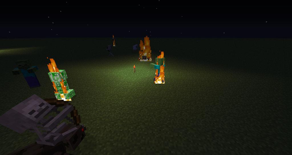 https://i1.wp.com/cdn.9pety.com/imgs/Mods/Suntorch-Mod-3.jpg?ssl=1