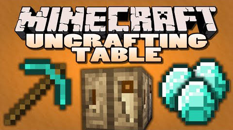 Uncrafting-Table-Mod.jpg