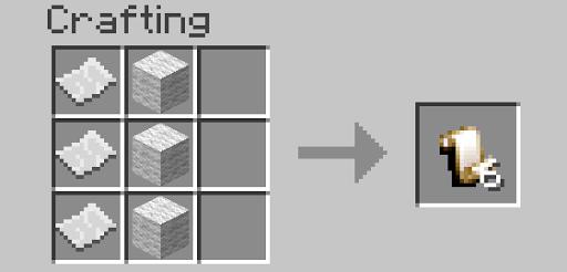 Wallpaper-Mod-Recipes.png