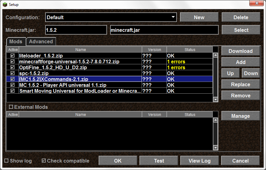 https://i1.wp.com/cdn.9pety.com/imgs/Mods/XCommands-Mod-1.png?ssl=1