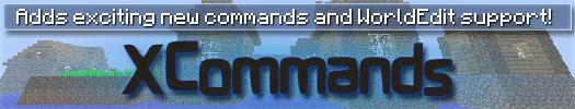 https://i1.wp.com/cdn.9pety.com/imgs/Mods/XCommands-Mod.jpg?ssl=1