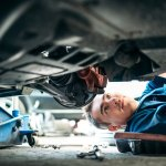Auto Repair Basics: How To Hire A Mechanic